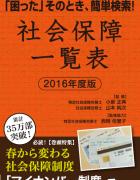 syakaihosyo2016